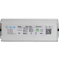 TBW-LF180-LED電源