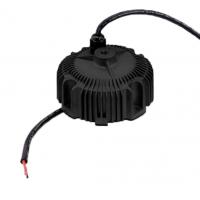 TBW-LBG150-LED電源