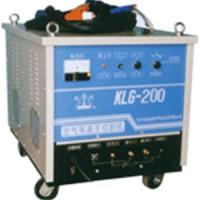 KLG-200D機型(等離子切割機)