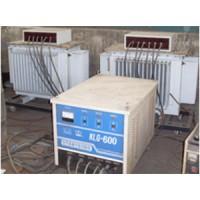 KLG-600型油浸型(等離子切割機)