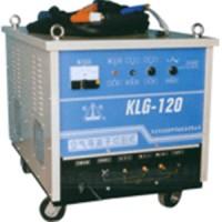 KLG-120D機型(等離子切割機)