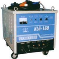 KLG-160D機型(等離子切割機)