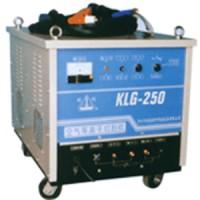 KLG-250D機型(等離子切割機)
