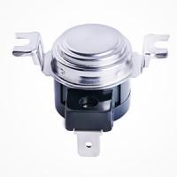 KSD314 45A大電流溫控器