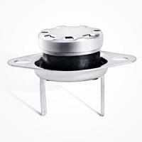 KSD301-V 電木溫控器