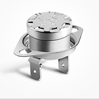KSD301-G 陶瓷溫控器