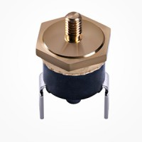 KSD301-R 電木溫控器