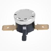 KSD311-R 強制斷開型溫控器