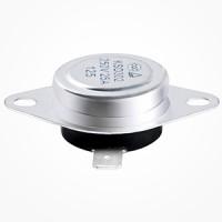 KSD302 25A大電流溫控器