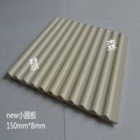 小圆板 150mm8mm-护墙板