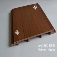 15018墻板 150mm18mm-護墻板