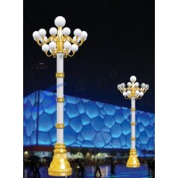 中華燈銷售
