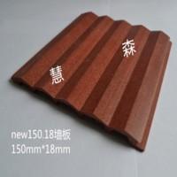150三角板 150mm8mm-護墻板