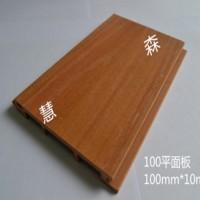 100平面板 100mm10mm-護墻板