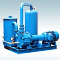液環真空泵(真空設備)