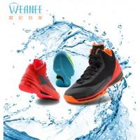 特惠运动鞋三双清洗