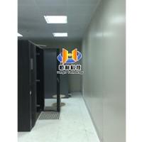 南陽焊接屏蔽室