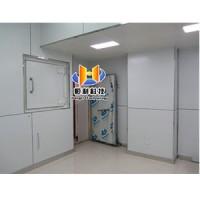 焊接屏蔽室廠家