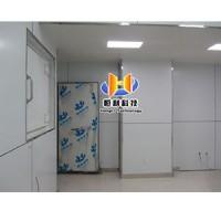 焊接屏蔽室價格