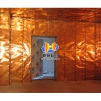 南陽核磁共振屏蔽室價格