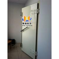 南陽直貼式屏蔽室施工(屏蔽機房)