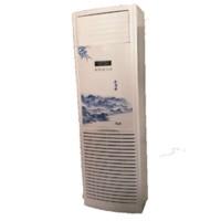 水空调厂家直销价格