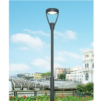 庭院燈TT-31403
