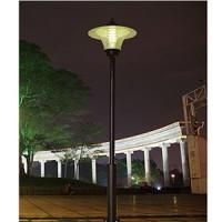 庭院燈TT-30904