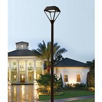 庭院燈TT-31201