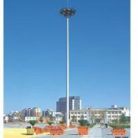 高桿燈QH-36701