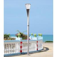 庭院燈TT-30703