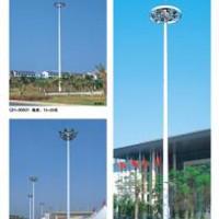 高桿燈QH-36601 36602 36603
