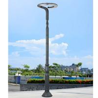 庭院燈TT-26902