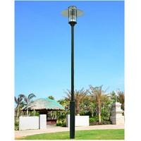 庭院燈TT-30902