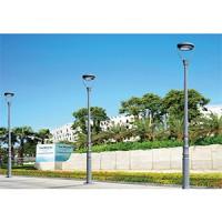 庭院燈TT-30801