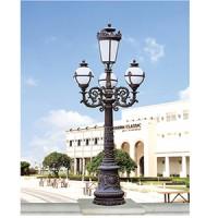 庭院燈TT-39102