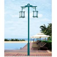 庭院燈TT-35503