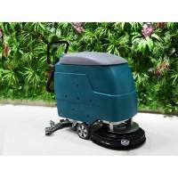 CD-A3手推式洗地/吸干機/掃地機
