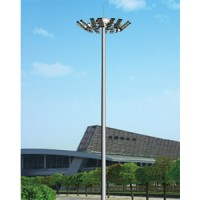 高桿燈KD-GG-0017型