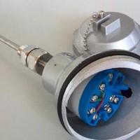 一體化熱電偶SBWRN-336
