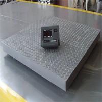 SCS電子小地磅,汽車衡器