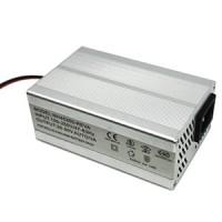 锂电池充电器5W