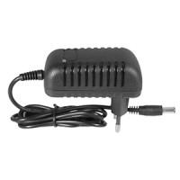 铅酸充电器15W