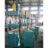 YHD32-40四柱液壓機