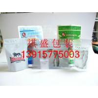 北京印刷真空包裝袋