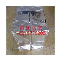 天津鋁箔噸袋