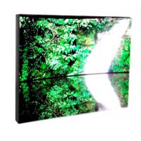QMP2.5-IS室內全彩LED顯示屏