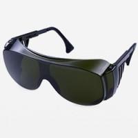 防护眼镜眼罩