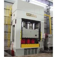 JLY32系列--四柱液壓機