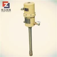 廠家供應礦用氣動注漿泵